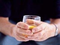 alkoholbeteg