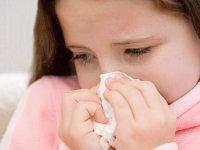 beteg gyermek