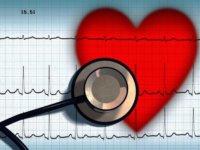 infarktus-1
